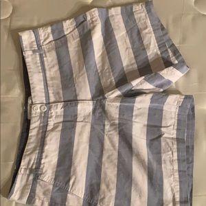Nautica women's shorts size 12